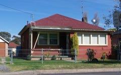 45 Porter Street, Spring Hill NSW