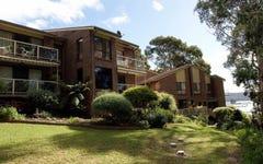 16/11 High Street, Batemans Bay NSW
