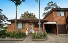 12/118 Rookwood Road, Yagoona NSW