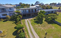 30 O'Neills Road, Lakes Entrance VIC