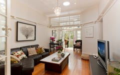 6/6 Evans Road, Rushcutters Bay NSW