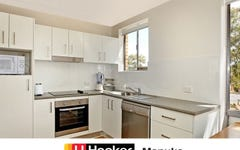 11/141-145 Carruthers Street, Curtin ACT