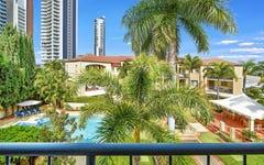 'Sainte Maxime' 38 Woodroffe Avenue, Main Beach QLD