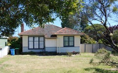 7 Clifton Street, Lockyer WA