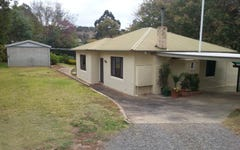 44 Grants Gully Road, Clarendon SA