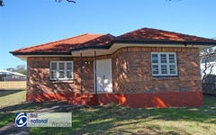 4 Dinmore Road, Dinmore QLD