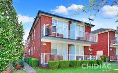 1/45A Burton Street, Concord NSW