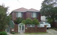 38 Ocean Street, Pagewood NSW
