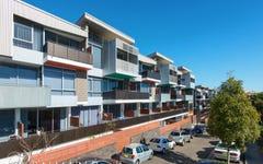 43 Terry Street, Rozelle NSW
