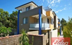 3/273 Dunmore Street, Pendle Hill NSW