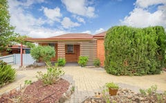 1002 Mate Street, North Albury NSW