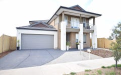 111 Sunnybank Drive, Point Cook VIC