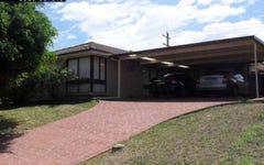 16 Sherborne Place, Glendenning NSW