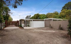 31 Birdrock Avenue, Mount Martha VIC