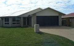 42 Riley Drive, Gracemere QLD