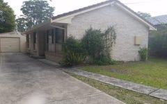 140 Frederick Street, Sanctuary Point NSW