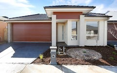 8 Aviation Drive, Diggers Rest VIC