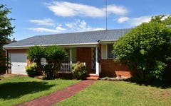 70 Debra Street, Centenary Heights QLD