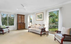 62 Blackbutt Avenue, Pennant Hills NSW