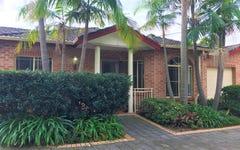 2/472-474 Blaxland Road, Denistone NSW