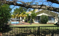 5 The Esplanade, Jacobs Well QLD
