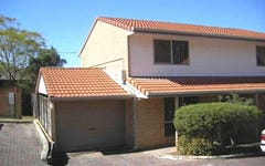 136 Smith Road, Woodridge QLD