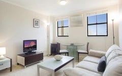 701/9 William Street, North Sydney NSW