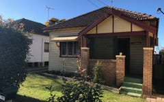 180 Macquarie St, Windsor NSW
