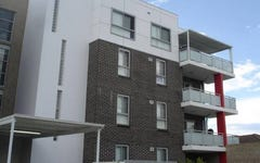 Apartment 18/272 Railway Terrace, Guildford NSW