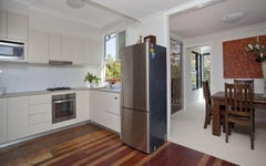 41 Eric Street, Bundeena NSW