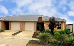 9 Lafferty Place, MacGregor ACT