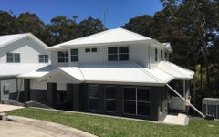 Address available on request, Cams Wharf NSW