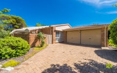6 Rosson Place, Isaacs ACT