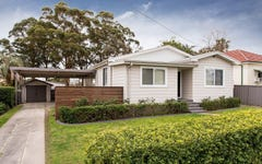 3 Rowes Lane, Cardiff Heights NSW