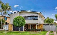 77 Basnett Street, Chermside West QLD