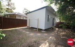 41A Lingayen Avenue, Lethbridge Park NSW