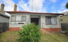 302 Doveton Street North, Ballarat Central VIC