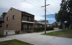 8/73-75 Acacia Road, Kirrawee NSW