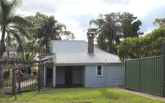 179 Bay Road, Bolton Point NSW