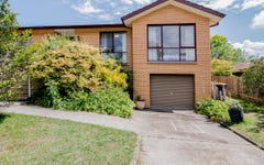 34 Serpentine Street, Duffy ACT