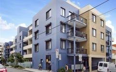 34/52-60 Renwick Street, Redfern NSW