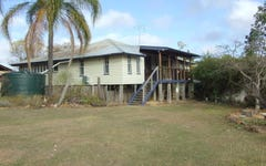 2279 Pierce Creek Road, Emu Creek QLD