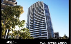 1701/87 Shoreline Dr, Rhodes NSW