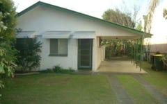 98 Verney Road West, Graceville QLD