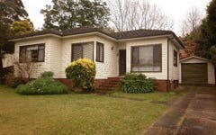 House 31 Shannon Street, Lalor Park NSW