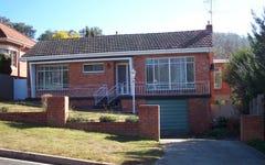 768 Pemberton Street, Albury NSW