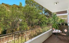 3/23a Koorala Street, Manly Vale NSW