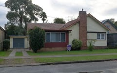 7 Brisbane, Lorn NSW