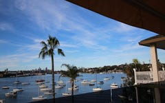 3/22 St Georges Crescent, Drummoyne NSW