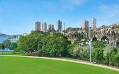 501/1a Clement Place, Rushcutters Bay NSW